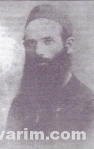 Grodzinsky