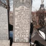 Kreiser Dovid Dov