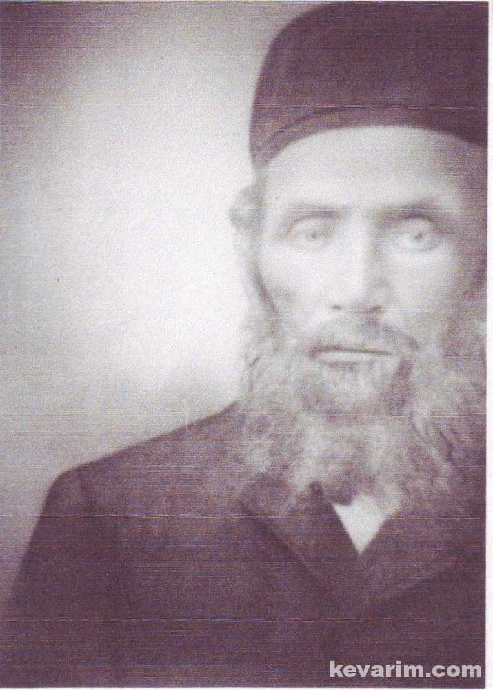 alex lapidus cleveland