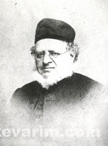 RMJ RAPHALL-Morris-J