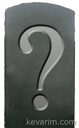 question-mark12