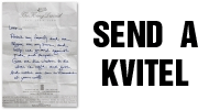 send-a-kvitel