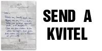 send-a-kvitel