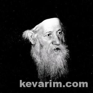 Benjamanson Y Chabad