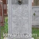Aryeh LEib Kaplan 1