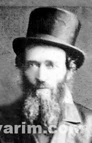 Feinstein Berel 1