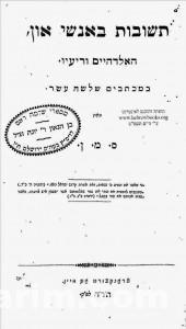 halpern-pinchos-2-book