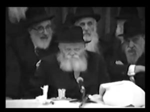 Rebbe Chabad