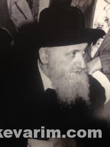 Pollak Menachem pic