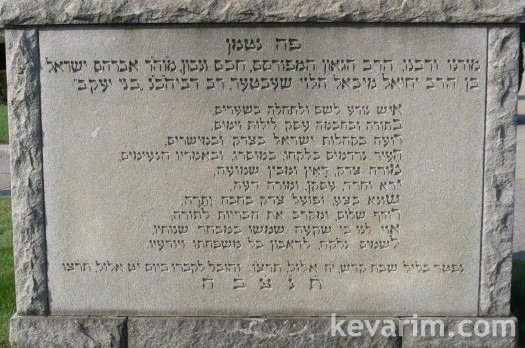 schechtor-avroham-yisroel-good