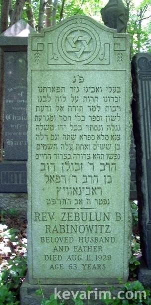 zevulan-dov-rabinowitz-new