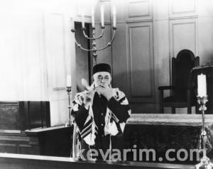 rabbiisaacmaiselshofar