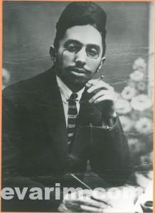Gliksman Shlomo