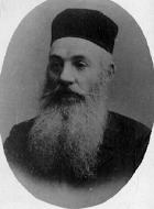 Rosenbaum Avroham Chaim Pic 2