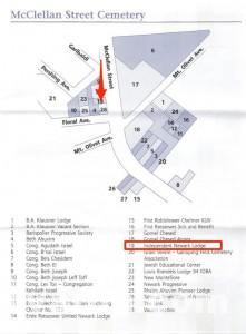 mcclellan-street-cemetery-map